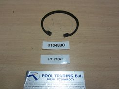 TWIN DISC MG-5202/5205 (RING/B1048BC)