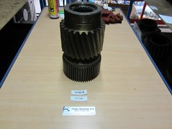 TWIN DISC MG-5202/5205 (PINION/1015219)