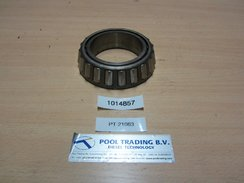 TWIN DISC MG-5202/5205 (BEARING/1014857)