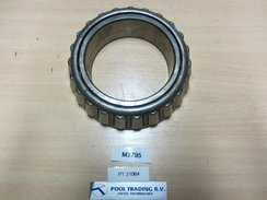 TWIN DISC MG-5202/5205 (BEARING/M2795)