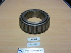 TWIN DISC MG-5202/5205 (BEARING/M2943)