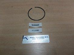 TWIN DISC MG-5202/5205 (RING/M2693E)