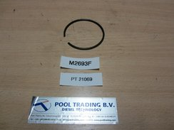 TWIN DISC MG-5202/5205 (RING/M2693F)