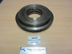 TWIN DISC MG-5202/5205 (PISTON/B6232)