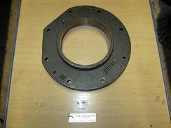 TWIN DISC MG-5202/5205 (CARRIER/B6020B)