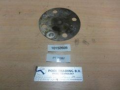 TWIN DISC MG-5202/5205 (SHIM/1015260B)