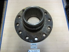 TWIN DISC MG-5202/5205 (FLANGE/1001042)