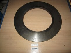 ALLISON M/MH (PISTON PLATE/5189542)