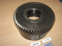 TWIN DISC MG-5111 (CLUTCH GEAR, FORWARD/B5873E)