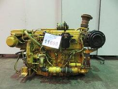 CATERPILLAR C12