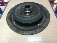 TWIN DISC MG-5114 (FLEXIBLE COUPLING/P9477)