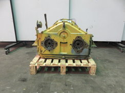TWIN DISC SP211 PMD3 (PTO)