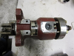 SKL 6/8 NVD 48 A2 (INJECTION PUMP/DSFP7048)
