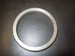 SKL 6/8 NVD 48 A2 (EXHAUST VALVE SEAT RING/832-11026)