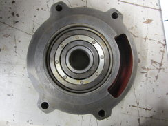 SKL 6/8 NVD 48 A2 (SUPPORT BEARING/25015323/852-48802)SOLD
