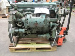 Sell / Buy Detroit Diesel / 6-71N