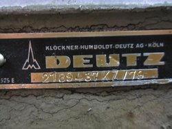 4496-5362-deutz-rbv-6m545-fuel-injection-pump-