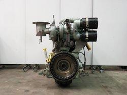 manual volvo penta tamd 162 driver gigabyte 965p ds3 zip rh velvetshuf tk Volvo Marine Diesel Engines Volvo Penta