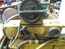 Sell / Buy Caterpillar / 3406B D1