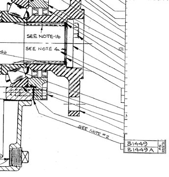 Floor Heat Piping Diagram For Radiant Floor Heat
