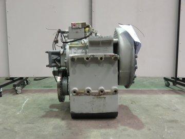 TWIN DISC MG-5204