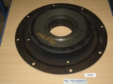 TWIN DISC MG-5091 (FLEXIBLE COUPLING/P9476)