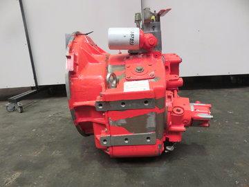 ZF 350 A