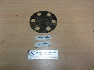 TWIN DISC MG-5202/5205 (SHIM/1015261B)