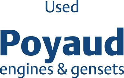 Poyaud