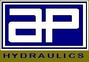 AP Hydraulics