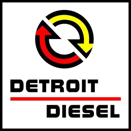 Detroit Diesel engines and spares: Our expertise