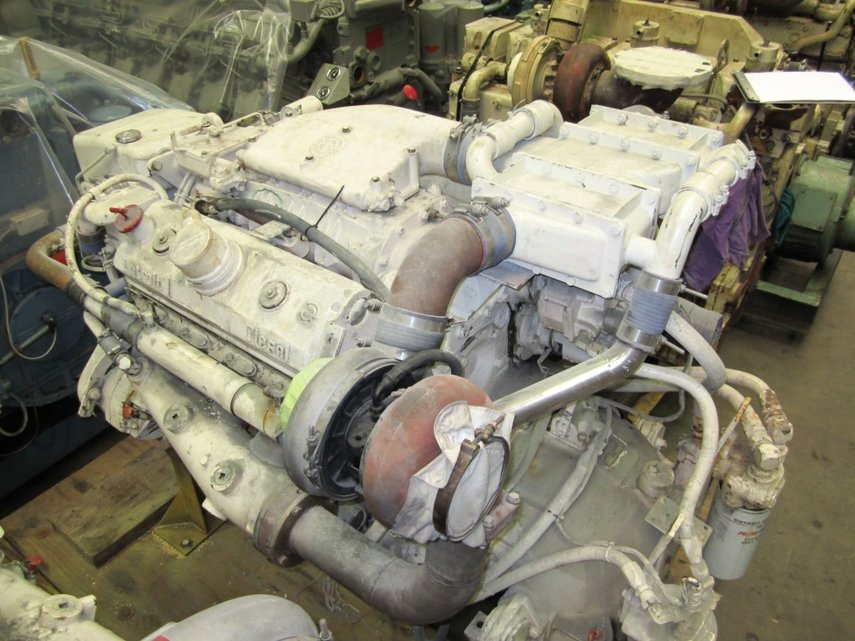 Detroit Diesel V Ti Pt as well Mercury Marine Engines as well Detroit Diesel V N Pt moreover David Brown Head Gasket Set P as well Site. on marine engine cooling system