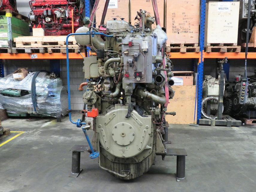 Diesel Engine Spare Parts Manufacturers Companies In Philippines Mail: 6K Diesel Engine
