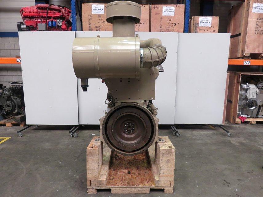 Diesel Engine Spare Parts Manufacturers Companies In Philippines Mail: CUMMINS KTTA19-G Diesel Engine