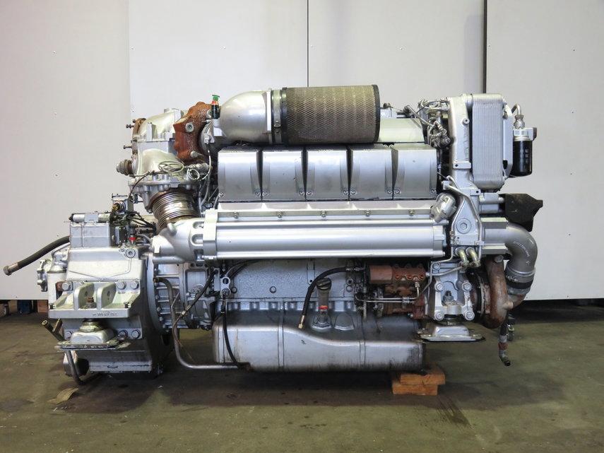 Diesel Engine Spare Parts Manufacturers Companies In Philippines Mail: MTU 10V2000 M27 Diesel Engine