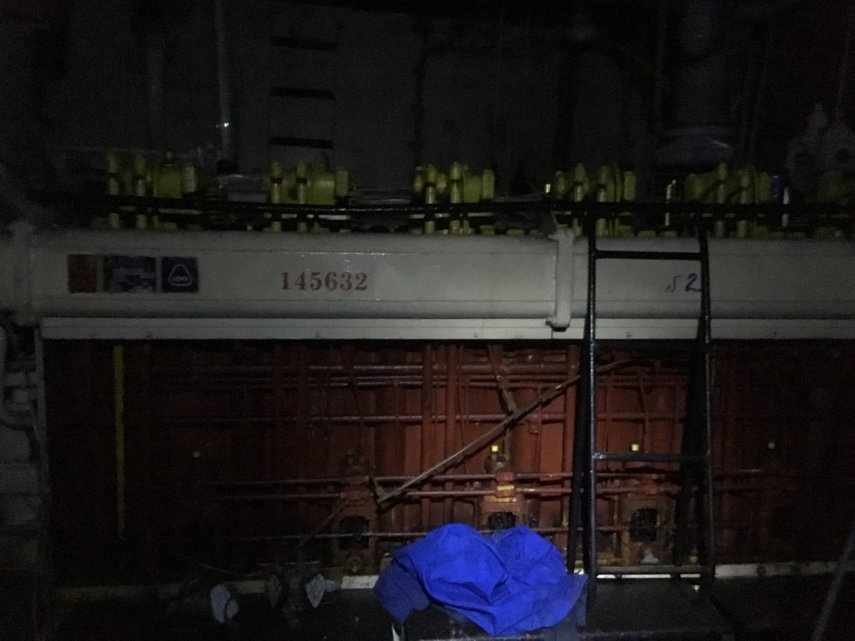 Diesel Engine Spare Parts Manufacturers Companies In Philippines Mail: SKL 6 NVD 48 A-U Diesel Engine